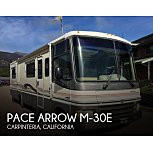 1997 Fleetwood Pace Arrow for sale 300214051
