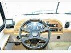 1997 Fleetwood Storm for sale 300215336