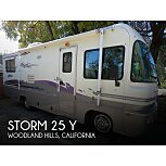 1997 Fleetwood Storm for sale 300215336
