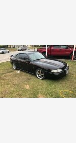1997 Ford Mustang for sale 100955825