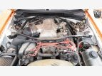 1997 Ford Mustang for sale 101497153