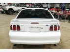 1997 Ford Mustang for sale 101559430