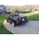 1997 Ford Mustang for sale 101587344