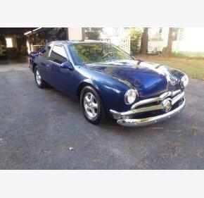 1997 Ford Thunderbird for sale 101069073