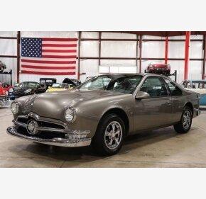 1997 Ford Thunderbird LX for sale 101082888