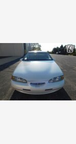 1997 Ford Thunderbird LX for sale 101362456