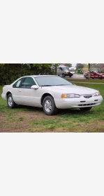 1997 Ford Thunderbird LX for sale 101415861