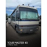 1997 Gulf Stream Tour Master for sale 300305373