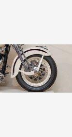 1997 Harley-Davidson Softail for sale 200430041