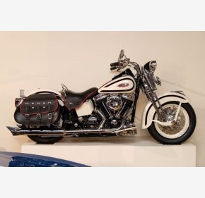 1997 Harley-Davidson Softail for sale 200430041