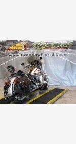 1997 Harley-Davidson Softail for sale 200654259