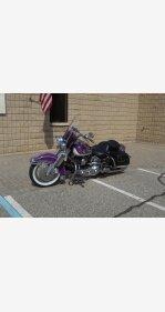 1997 Harley-Davidson Softail for sale 200702276