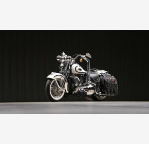 1997 Harley-Davidson Softail Motorcycles for Sale