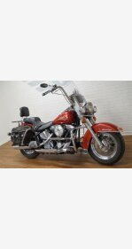1997 Harley-Davidson Softail for sale 200919356