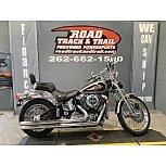 1997 Harley-Davidson Softail for sale 201170894