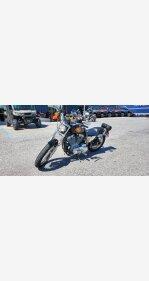 1997 Harley-Davidson Sportster for sale 200796882
