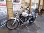 1997 Harley-Davidson Sportster for sale 201148926