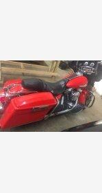 1997 Harley-Davidson Touring for sale 200539005