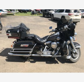 1997 Harley-Davidson Touring for sale 200590755