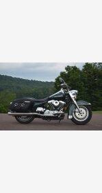 1997 Harley-Davidson Touring for sale 200643783