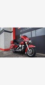 1997 Harley-Davidson Touring for sale 200662205