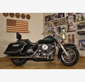 1997 Harley-Davidson Touring for sale 200773709