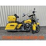 1997 Harley-Davidson Touring for sale 200952012