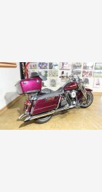1997 Harley-Davidson Touring for sale 201005456