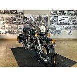 1997 Harley-Davidson Touring for sale 201067967