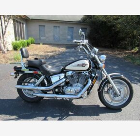1997 Honda Shadow for sale 200790713