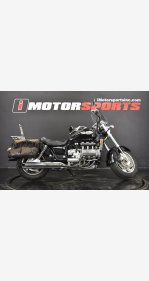 1997 Honda Valkyrie for sale 200734925