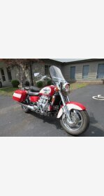 1997 Honda Valkyrie for sale 200932571