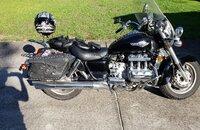 1997 Honda Valkyrie for sale 200966548