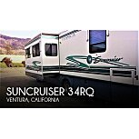 1997 Itasca Suncruiser for sale 300230116
