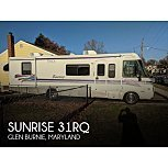 1997 Itasca Sunrise for sale 300211988