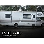 1997 JAYCO Eagle for sale 300202214