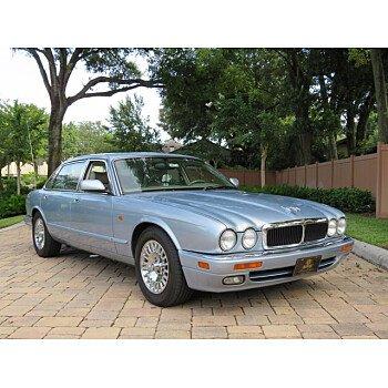 1997 Jaguar XJ6 L for sale 101575755