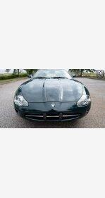1997 Jaguar XK8 Coupe for sale 101465408
