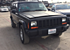 1997 Jeep Other Jeep Models for sale 101050258