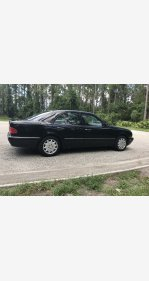 1997 Mercedes-Benz Custom for sale 101158733