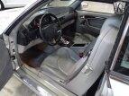 1997 Mercedes-Benz SL500 for sale 101521751