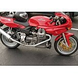 1997 Moto Guzzi Daytona for sale 200619866