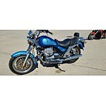 1997 Moto Guzzi V1100 for sale 201085315