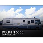 1997 National RV Dolphin for sale 300212847