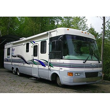 1997 National RV Tropi-Cal for sale 300174018