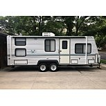 1997 Northwood Nash for sale 300201605