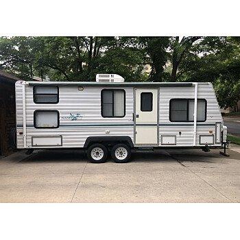 1997 Northwood Nash for sale 300201605