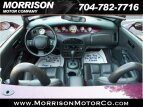 1997 Plymouth Prowler for sale 100020828
