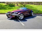 1997 Plymouth Prowler for sale 101538114