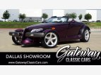1997 Plymouth Prowler for sale 101555412